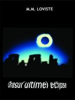 Orasul Ultimei Eclipse