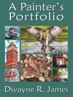 A Painter's Portfolio