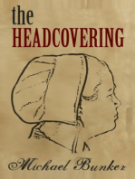 The Headcovering