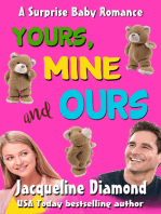 Yours, Mine and Ours