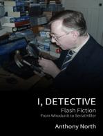 I, Detective