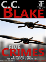 Five Crimes