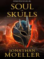 Soul of Skulls