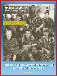 U.S. Marines History
