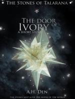 The Door of Ivory