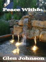 Peace Within