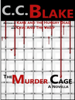The Murder Cage