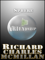 Sphere of Friendship