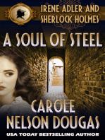 A Soul of Steel