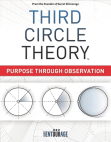 third-circle-theory-purp Free download PDF and Read online