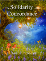 The Solidarity of the Concordance