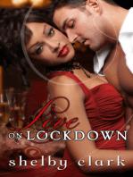 Love on Lockdown