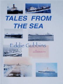 Tales From The Sea