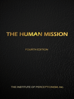 The Human Mission