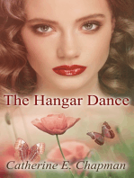 The Hangar Dance
