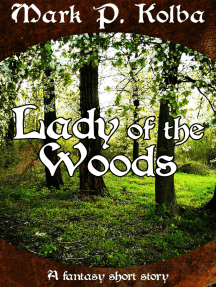 Lady of the Woods
