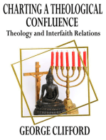 Charting a Theological Confluence