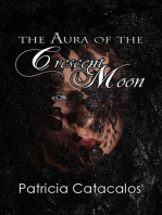 The Aura of the Crescent Moon