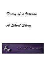 Diary of a Veteran