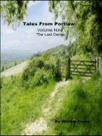 Tales from Portlaw Volume Nine