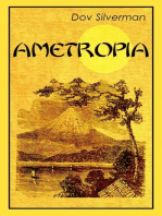 Ametropia