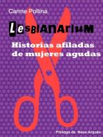 Lesbianarium