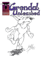 Grendal Unleashed