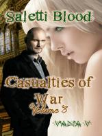 Saletti Blood