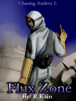 Flux Zone (Chasing Andros)