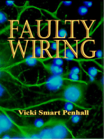 Faulty Wiring