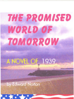 The Promised World of Tomorrow