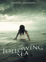 The Following Sea