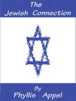The Jewish Connection
