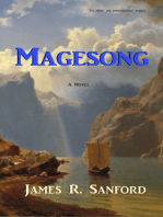 Magesong