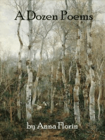 A Dozen Poems