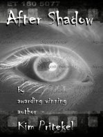 After Shadow