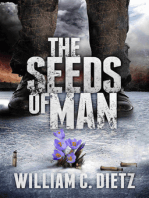 The Seeds of Man