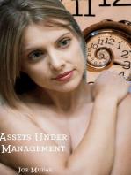 Assets Under Management