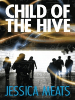 Child of the Hive