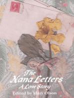 The Nana Letters