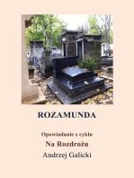Rozamunda