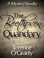 The Beethoven Quandary