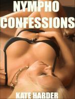 Nympho Confessions