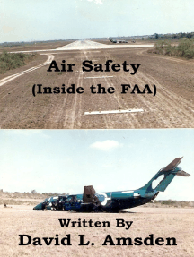 Air Safety (Inside the FAA)