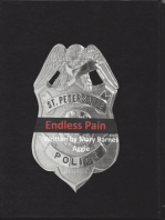 Endless Pain
