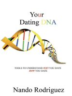 Your Dating DNA