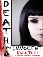 Death of the Innocent