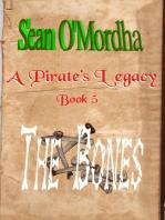 A Pirate's Legacy 5