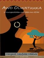 Awo Olwatuuka