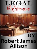 Legal Nightmare